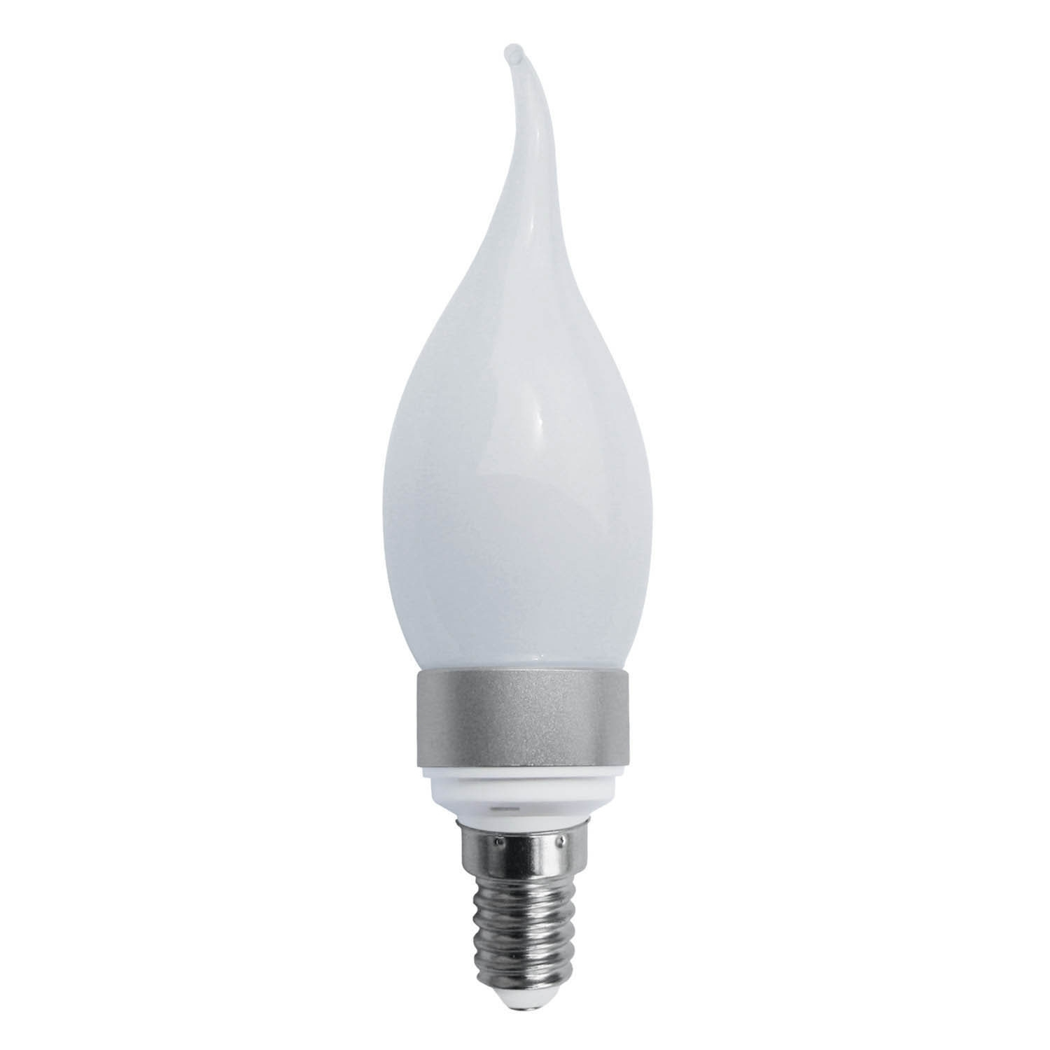 Bombilla led e14 bombillas led e14 - Bombilla led 5w ...