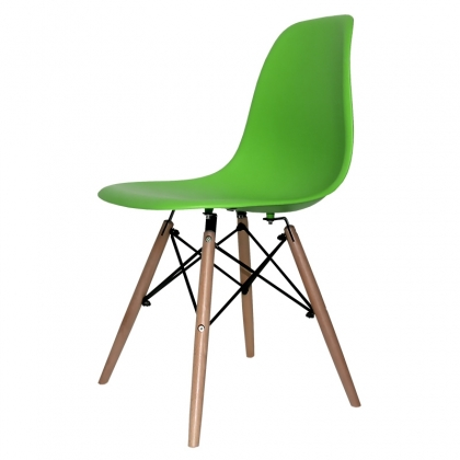 SILLA TOWER VERDE TOP QUALITY