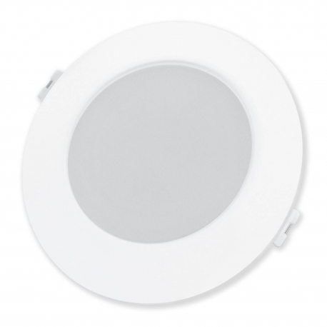 MINI DOWNLIGHT LED RIO 9W 4000K