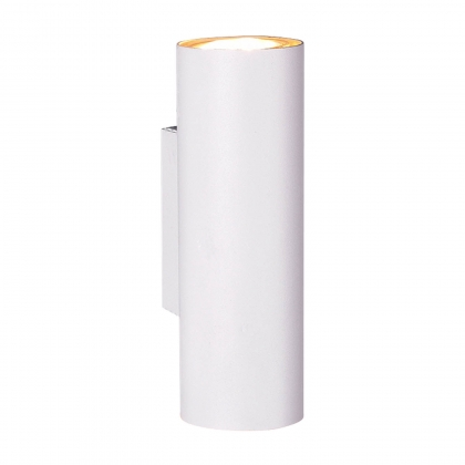 APLIQUE DE PARED GRAFTON BLANCO