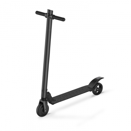 PATINETE E-SCOOTER
