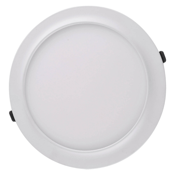 DOWNLIGHT LED CIRCULAR 18W BLANCO