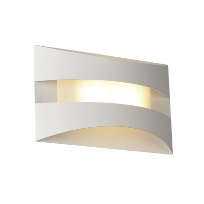 APPLIQUE MURALE LED 6W 4000K BLANC NOOR