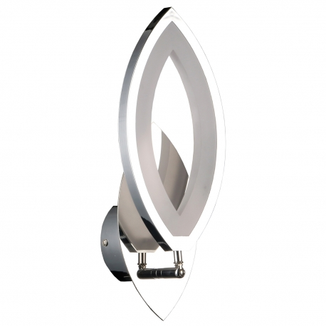 APLIQUE LED ARIEL