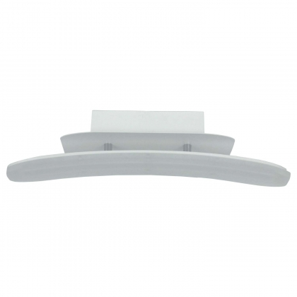 APLIQUE DE PARED LED MERITXELL