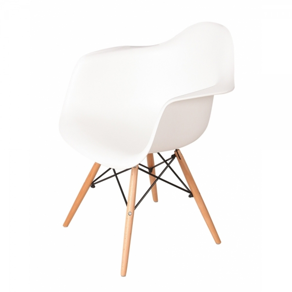 SILLON TOWER BLANCO
