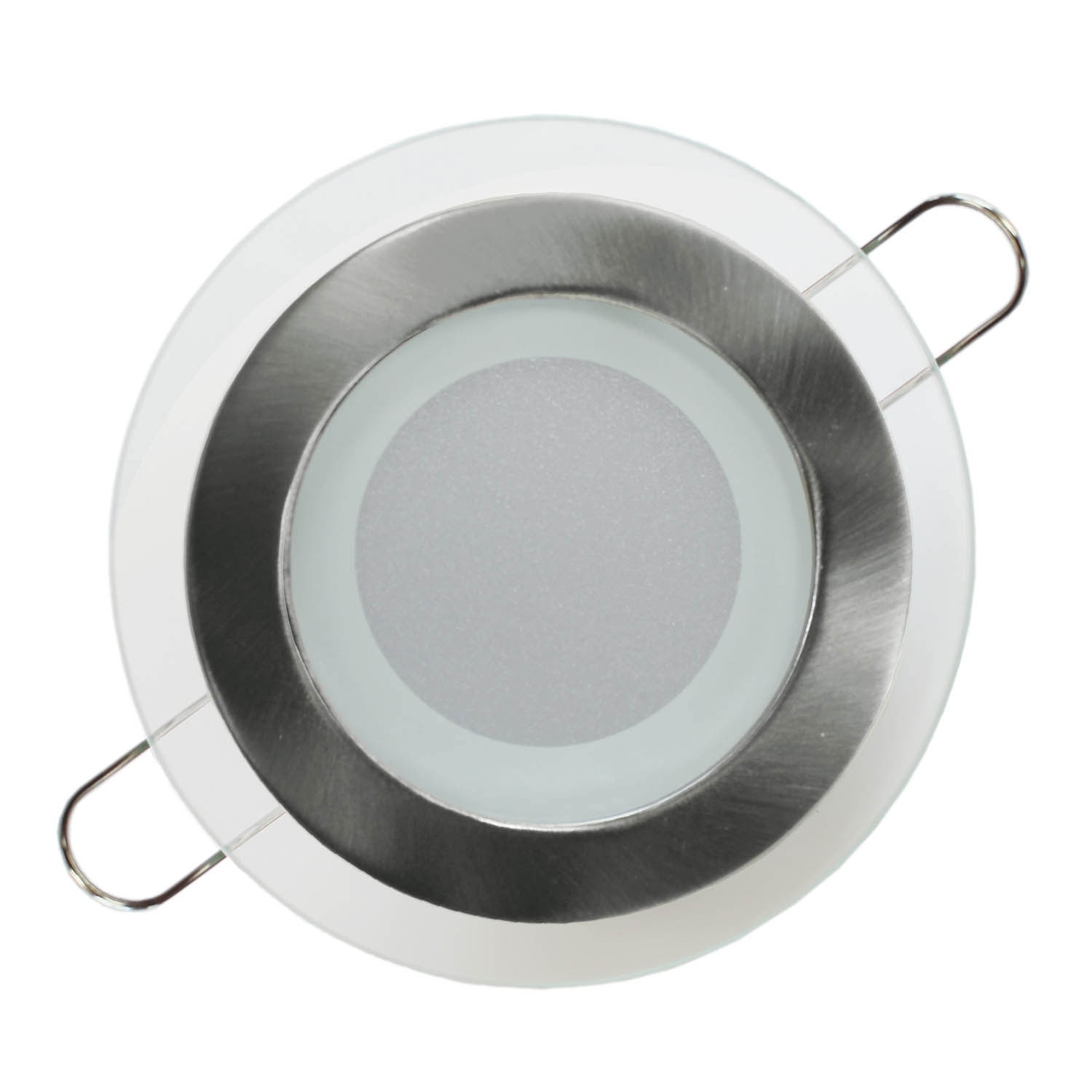 Focos led empotrables para cocina - Downlight cocina led ...