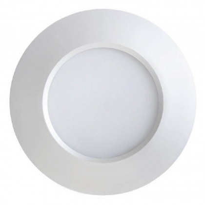O.B. MINILED BLANCO 5W 3000K