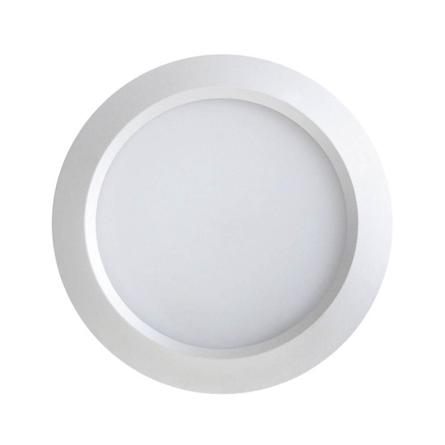 downlight led blanco 7w luminarias downlight